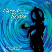 Dance to Krishna