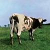 Atom Heart Mother, Pink Floyd