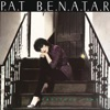 Precious Time, Pat Benatar