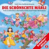 Die schönschte Märli, Vol. 1