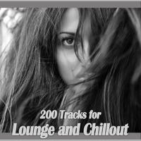 CHANGER - Sunrise Breeze (Chill Out Mix)