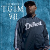 The Best of Tgim Season VII