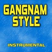 Gangnam Style (Instrumental)