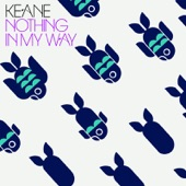 Nothing In My Way - Single