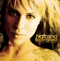 Little too much, a song by natasha bedingfield on spotify.