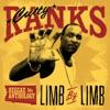 Reggae Anthology: Cutty Ranks - Limb By Limb ジャケット画像