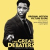 The Great Debaters (Original Motion Picture Score), James Newton Howard & Peter Golub