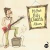 My First Billy Childish Album, Billy Childish