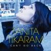 Imagem em Miniatura do Álbum: Can't Go Back
