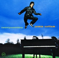 All At Sea - Jamie Cullum