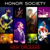 Live At House of Blues, New Orleans (Live Nation Studios)