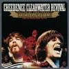 Chronicle: The 20 Greatest Hits (feat. John Fogerty) ジャケット写真