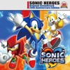 What I'm Made Of - Sonic Heroes