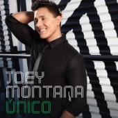 Joey Montana - Único ilustración