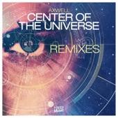Center of the Universe - EP [REMIXES] - Single