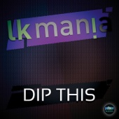 Dip This (feat. Whoopieone)