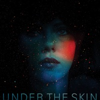 Under the Skin - Official Soundtrack