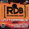 Unstoppable - RDB