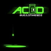 Acid - Single