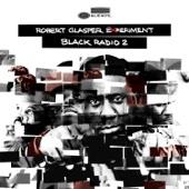 Ustaw na czasoumilacz Black Radio 2 Deluxe Version Robert Glasper Experiment