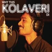 Why This Kolaveri Di - 3