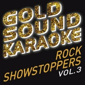 [Download] Mr. Brightside (Karaoke Version) [Originally Performed by the Killers] MP3