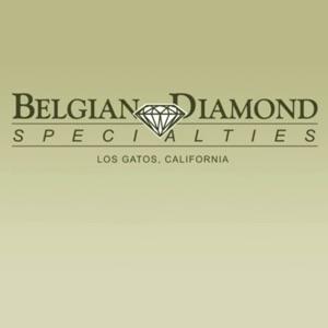 Belgian Diamond of Los Gatos, California