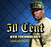 Ayo Technology - Single