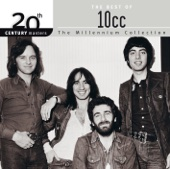20th Century Masters: The Millennium Collection - Best of 10cc - 10cc