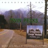 Twin Peaks (1990) - Official Soundtrack