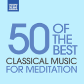 Classical Music for Meditation - 50 of the Best