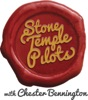 Out of Time (with Chester Bennington) - Single, Stone Temple Pilots