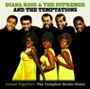 Joined Together: The Complete Studio Duets