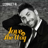 Love Is the Way (Radio Edit)