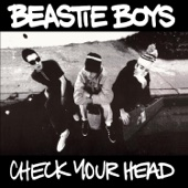 Check Your Head (Deluxe Version) [Remastered] cover art