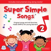 Super Simple Songs 2