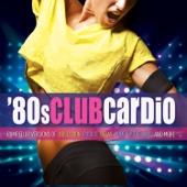 '80s Club Cardio
