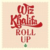 Roll Up - Single, Wiz Khalifa