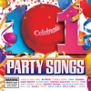 101 Party Songs, Various Artists
