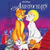 Les aristochats (Bande originale de film) [Version française] - George Bruns