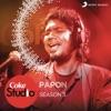 Coke Studio India Season 3: Episode 5 - Papon