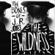 Sing Sing - The Bones of J.R. Jones