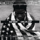 LONG.LIVE.A$AP (Deluxe Version) cover art