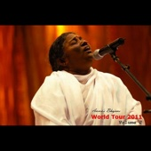 Amma's Bhajans World Tour 2011, Vol. 2