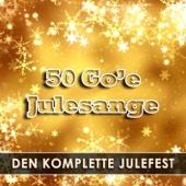 50 Go'e Julesange