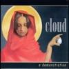 The Cloud of Unknowing (A demonstration) ジャケット写真