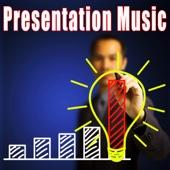 Presentation Music - Musicians for Film
