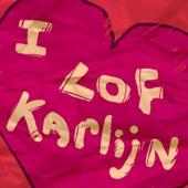Karlijns Serenade