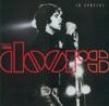 The Doors - In Concert, The Doors