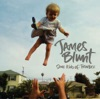 Some Kind of Trouble, James Blunt